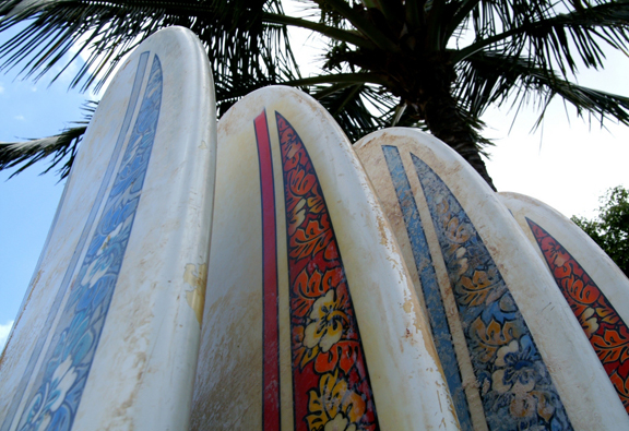 vintage-surfboards